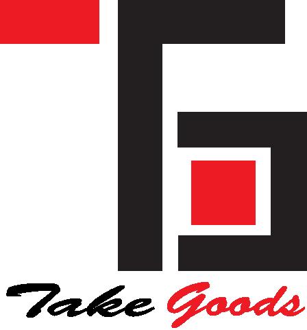 Take Goods